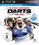 PDC World Championship Darts: Pro Tou...