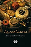 img - for La Costurera book / textbook / text book