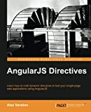 Private: AngularJS Directives