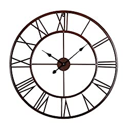 Large Wall Clocks 30 also Chinelo Adidas Azul E Branco 3374 as well  as well Pure White 5 Inch Large Size 7 Segment Led Numeric Displays For Indoor Or Semi Outdoor Application 1170765 furthermore Ultra Red 1 2 3mm 5 X 7 Dot Matrix LED Display For Moving Message Signs Displays 2270042. on big clock blue led