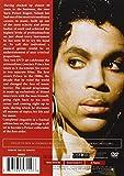 Buy Prince - DVD Collector