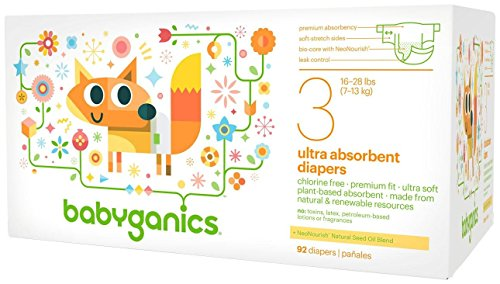 babyganics-ultra-absorbent-diapers-size-3-92-count