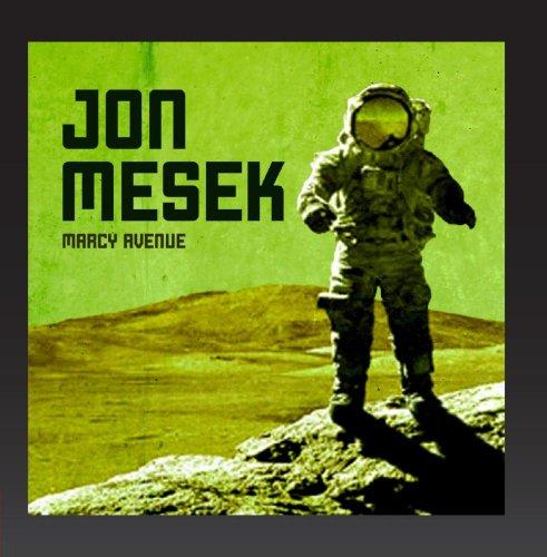 Jon Mesek - Marcy Avenue