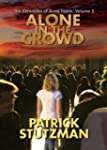 Alone in the Crowd (The Chronicles of...