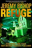 img - for Refuge Omnibus Edition (Refuge 1 - 5) book / textbook / text book