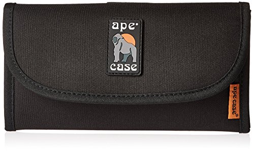 ape-case-acproaf-large-accessory-and-filter-wallet-for-lens-black