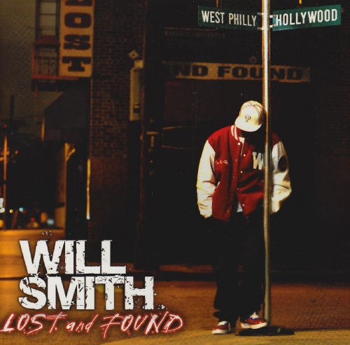 Will Smith - Lost And Found [vinyl] - Zortam Music