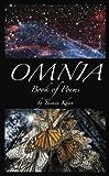 OMNIA Book of Poems (Omnia Series 1)
