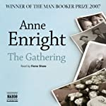 The Gathering | Anne Enright