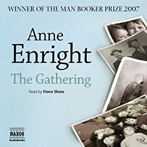The Gathering | [Anne Enright]