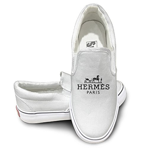 ptcy-hermes-hipster-paris-sportstyle-unisex-flat-canvas-shoes-sneaker-44-white