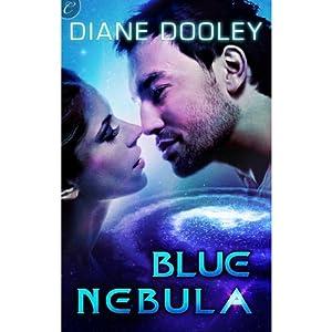 Blue Nebula | [Diane Dooley]
