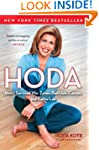 Hoda: How I Survived War Zones, Bad H...
