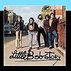 Little Bob Story (Singles '75-'76)
