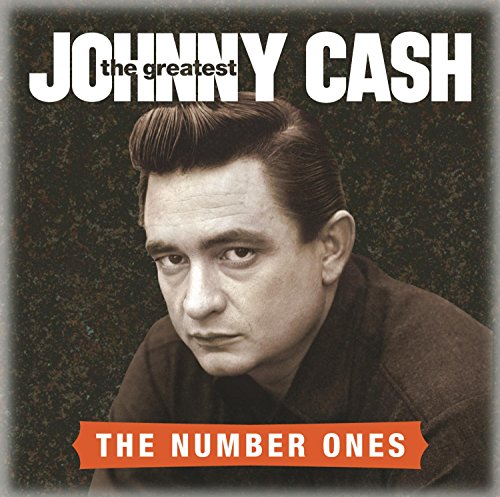 Johnny Cash - Best Of Sun Records Vol. 2 - Zortam Music