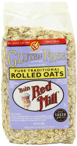 bobs-red-mill-gluten-free-wholegrain-pure-rolled-oats-400-g-pack-of-4