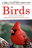 Birds (Golden Guide)