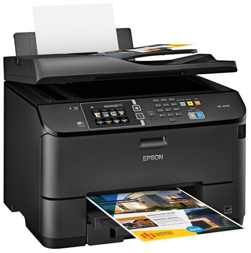 Epson-WorkForce-Pro-WF-4630-Wireless-Color-All-in-One-Inkjet-Printer-with-Scanner-and-Copier