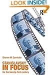 Stanislavsky in Focus: An Acting Mast...