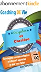 Occupation et Carri�re: D�veloppez un...