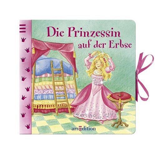 Prinzessin auf der erbse disney  prinzessin auf der erbse - upload photos for url