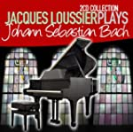 Jacques Loussier Plays Js Bach