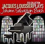 Jacques Loussier Plays Js Bach