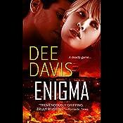 Enigma | Dee Davis