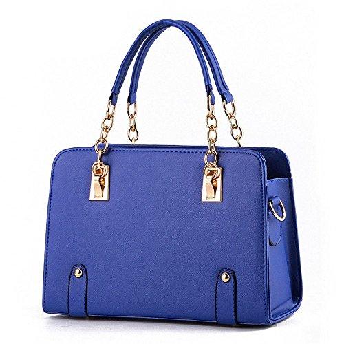 koson-man-damen-pu-leder-vintage-beauty-modische-tote-taschen-top-griff-handtasche-dunkelblau-blau-k