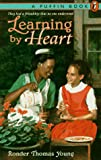 img - for Learning by Heart book / textbook / text book