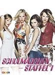 Schulm�dchen, Staffel 1 [Special Edit...