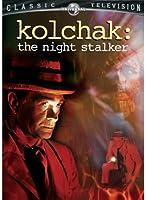 Kolchak: The Night Stalker [Import USA Zone 1]