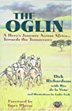 The Oglin