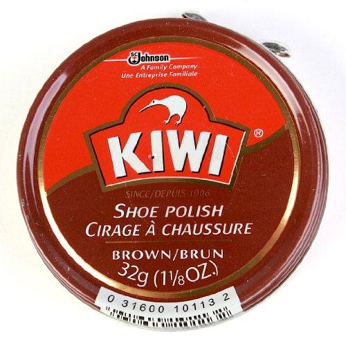 Kiwi Shoe Polish Price Check