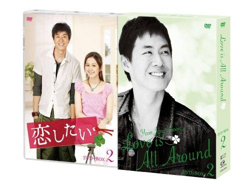���� DVD-BOX2