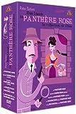 echange, troc La Panthère Rose - Coffret Digipack Collector 6 DVD