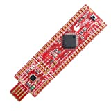 PSoC 4200 Prototyping Kit