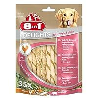 8in1 Delights Pork