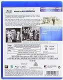Image de Las Uvas De La Ira (Blu-Ray) (Import Movie) (European Format - Zone B2) (2012) Fonda, Henry; Darwell, Jane; Ca