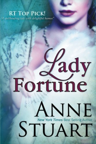 Image of Lady Fortune