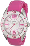Festina Ladies Watch F16492/5 With Rubber Strap
