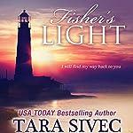 Fisher's Light | Tara Sivec