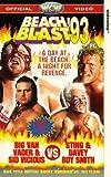 Beach Blast '93 [VHS]