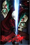Image of Devil May Cry Vol.4