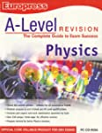 A-Level Revision Physics