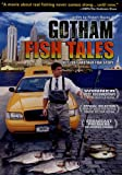 Gotham Fish Tales