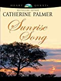 Sunrise Song: Treasures of the Heart #4 (HeartQuest) (0786276428) by Catherine Palmer