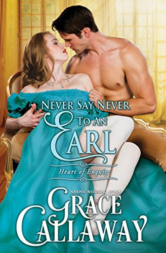 never-say-never-to-an-earl-heart-of-enquiry-book-5