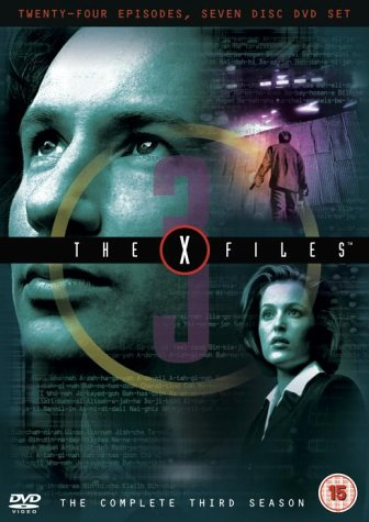 the-x-files-season-3-dvd-1994