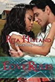 img - for Love Rules book / textbook / text book